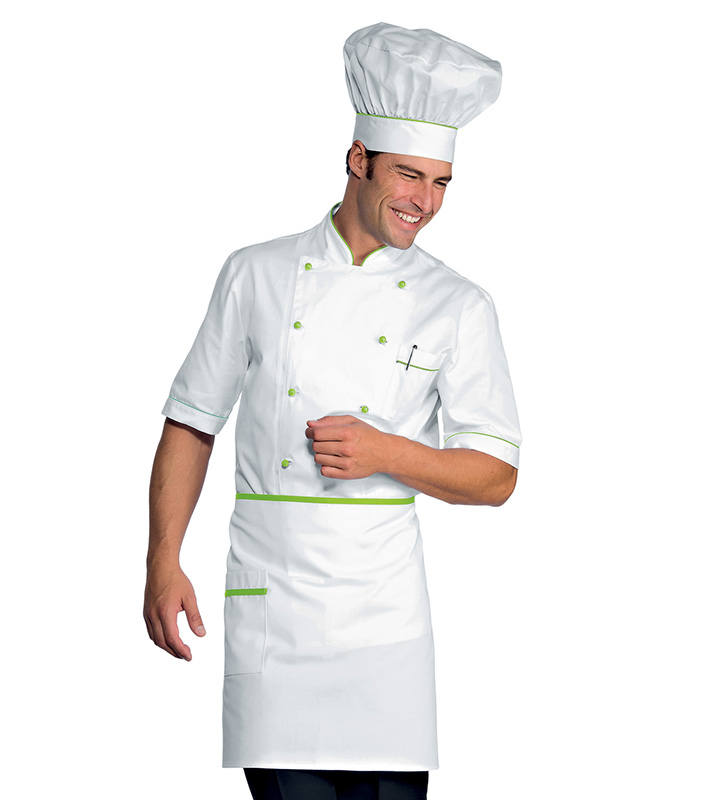 bluza-chef