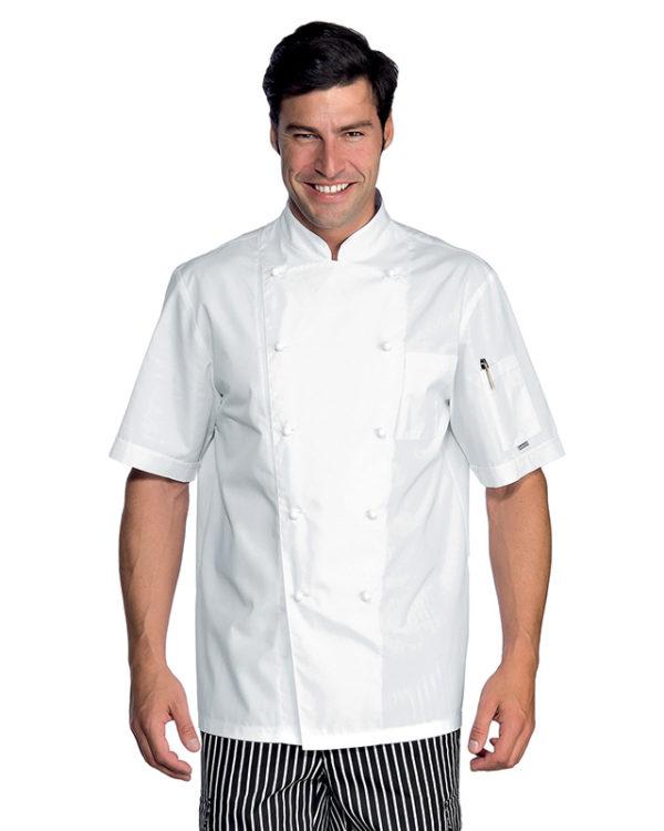 veston-chef