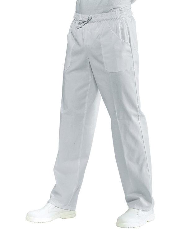 pantaloni bucatar 3XL