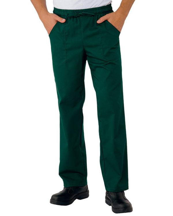 pantaloni bucatar