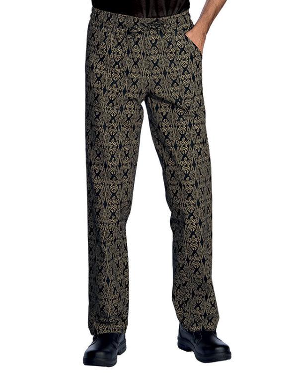 pantaloni-bucatar