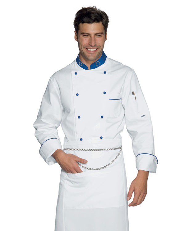 CHEF EXTRA LARGE