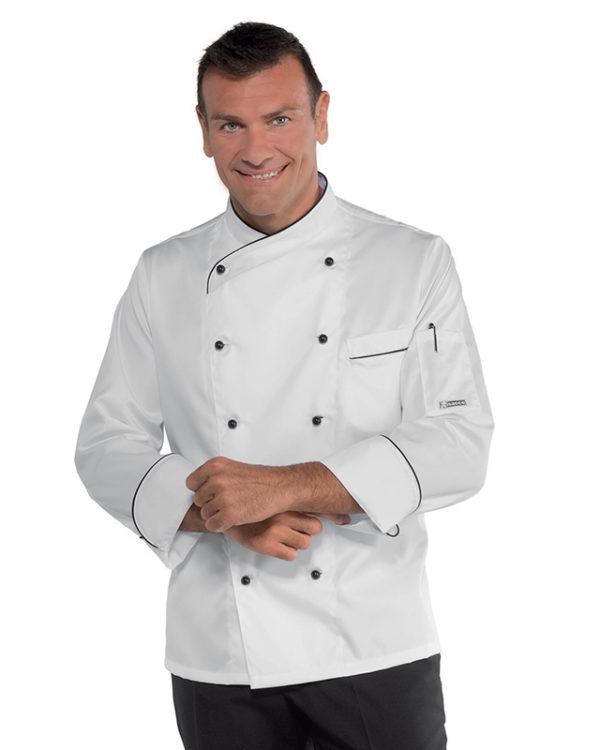 tunica chef premium