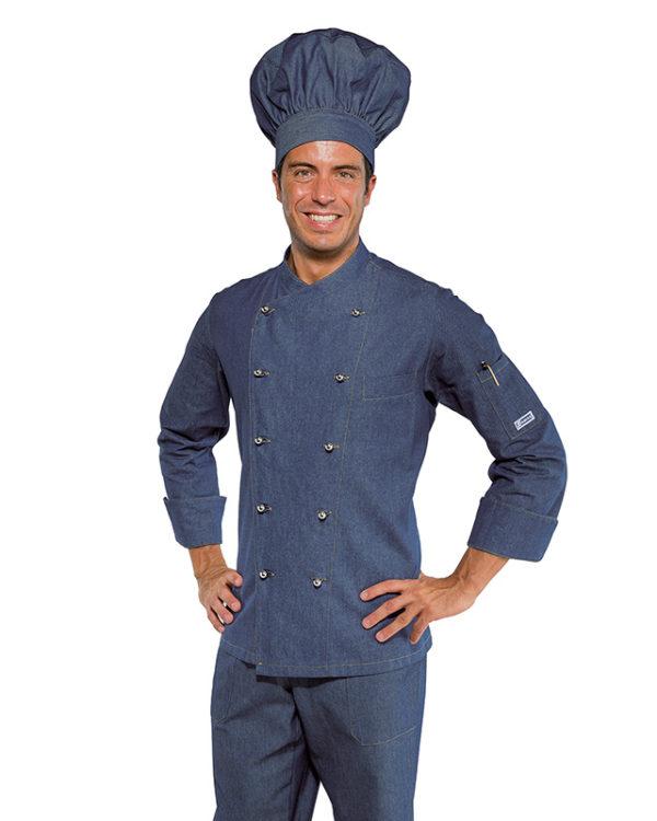 tunica chef