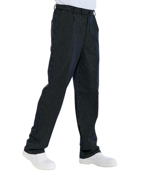 pantalon bucatar