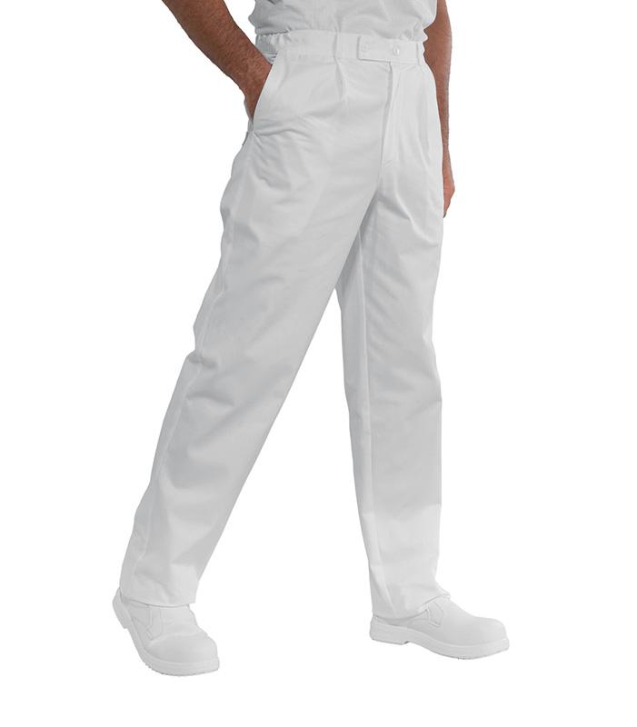 pantalon-bucatar
