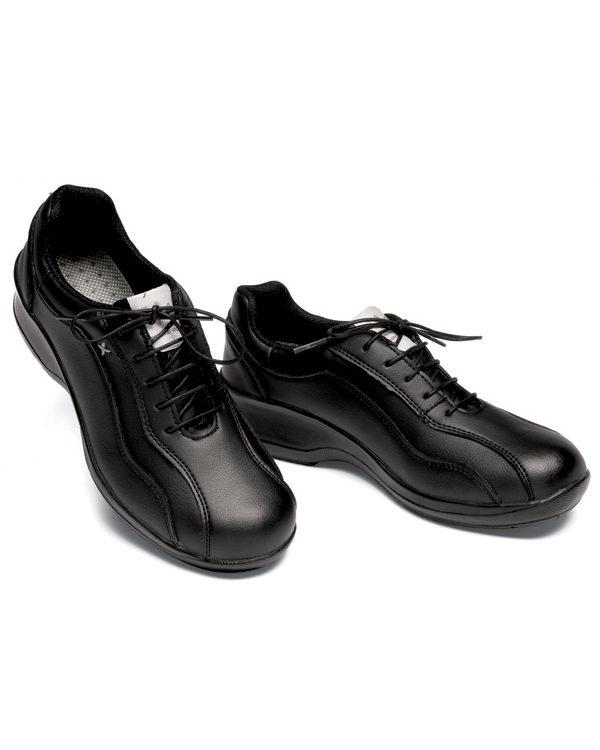 pantof-bucatar
