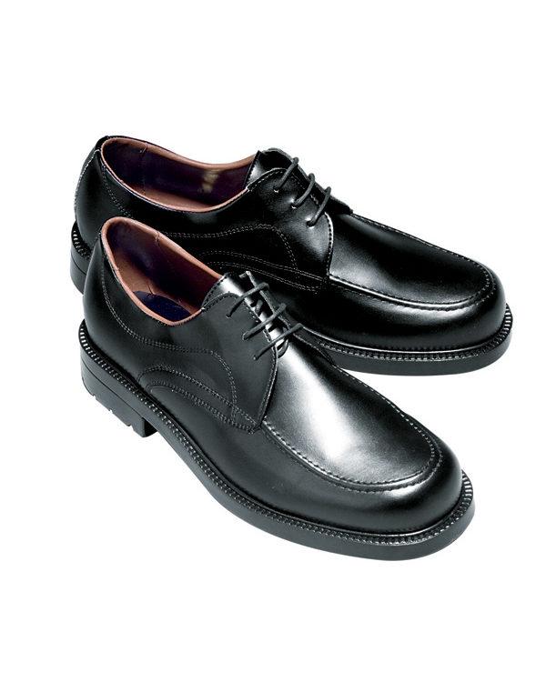 pantofi chef