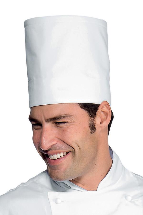 toca bucatar cofetar