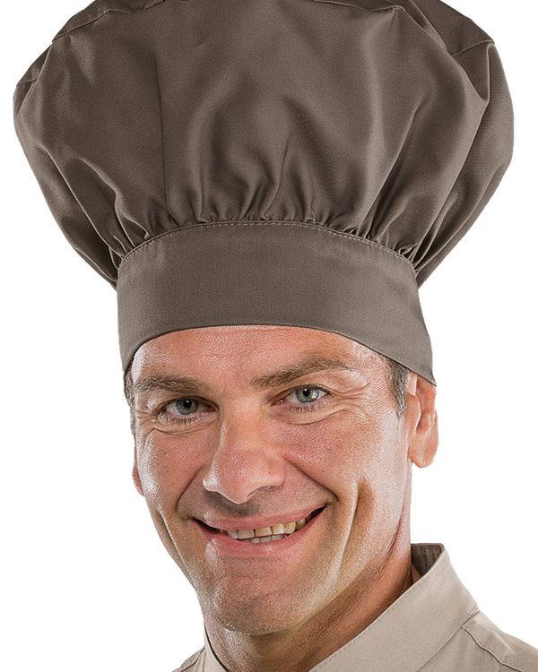 caciula-chef