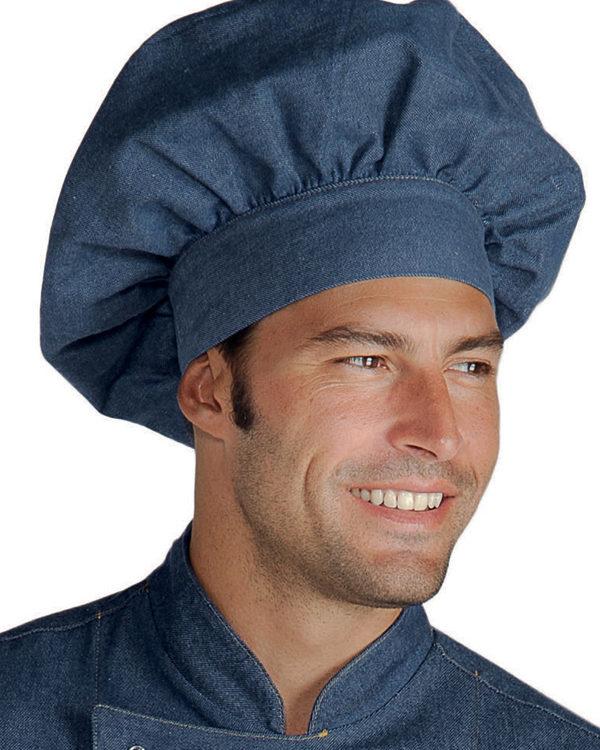 toca-chef