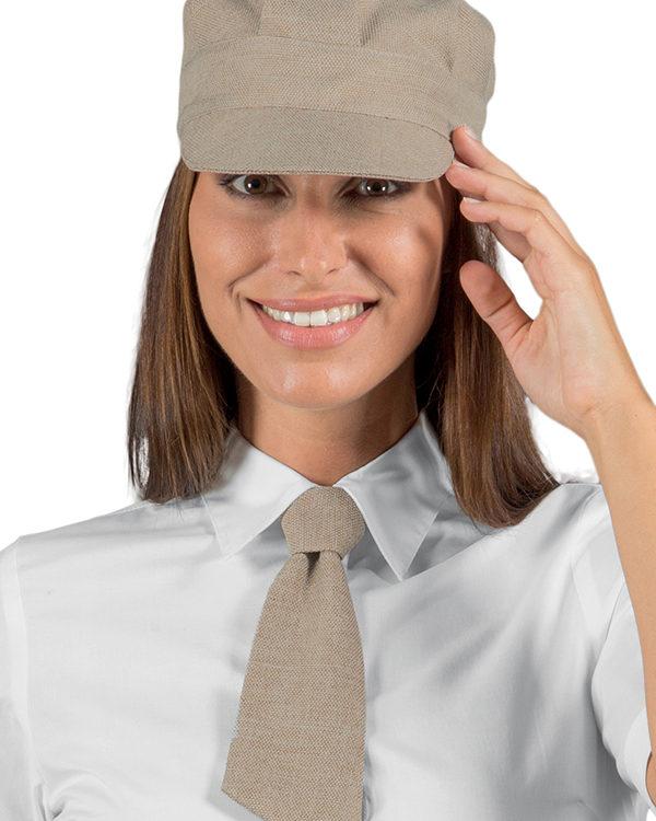 cravata ospatar