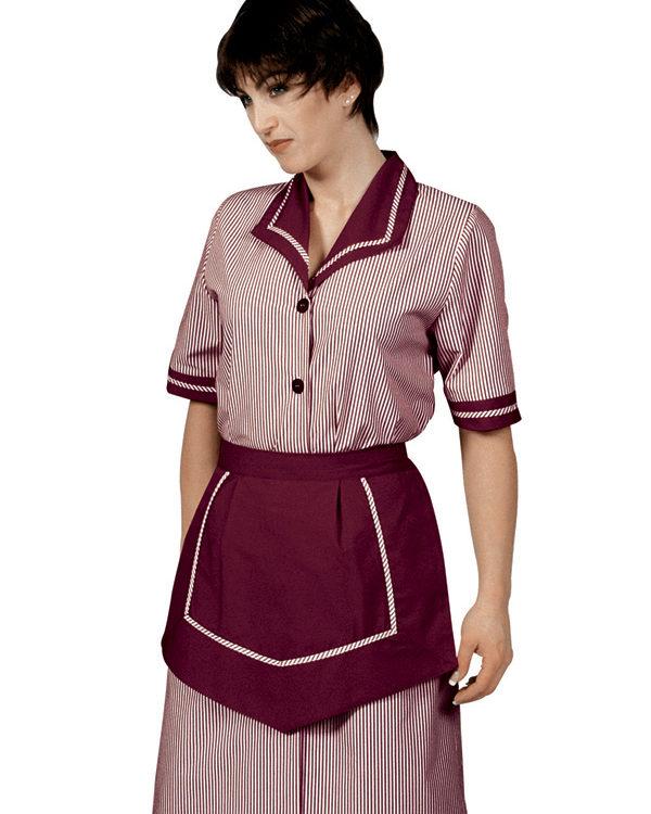 uniforme camerista