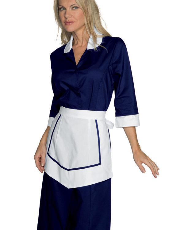 uniforma camerista