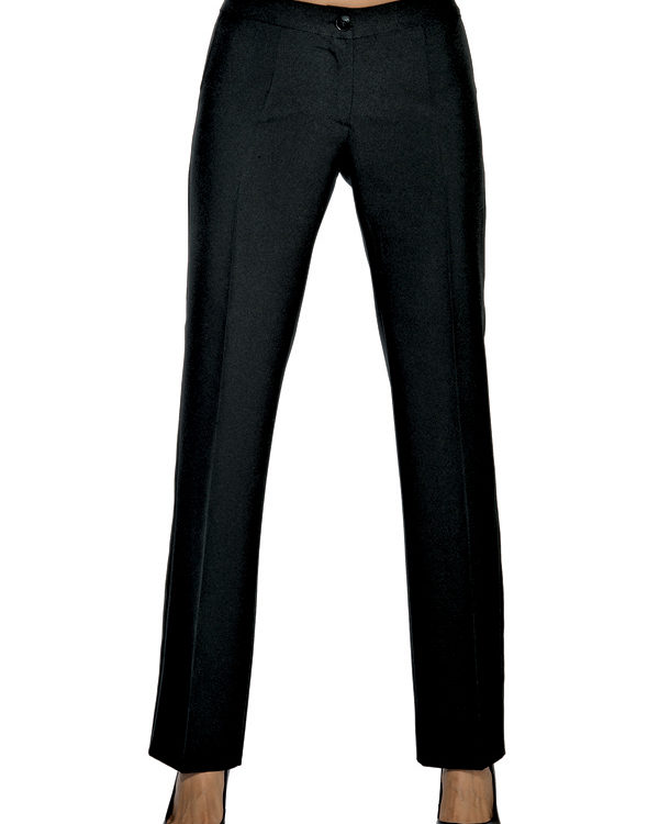 pantaloni receptie