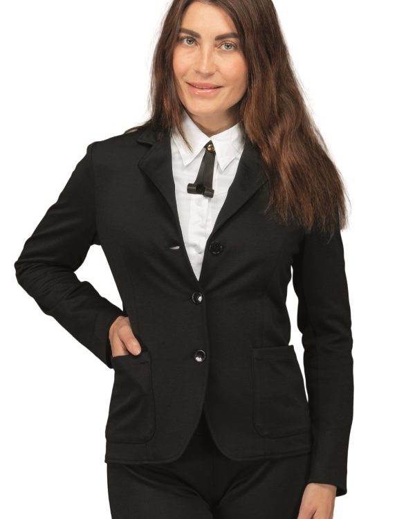 COSTUME POLYESTER