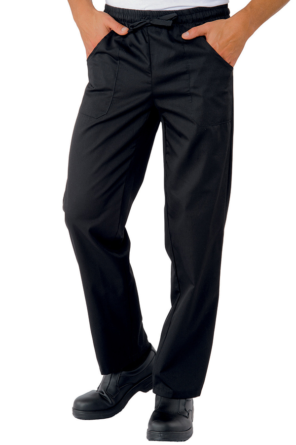 pantaloni-spa