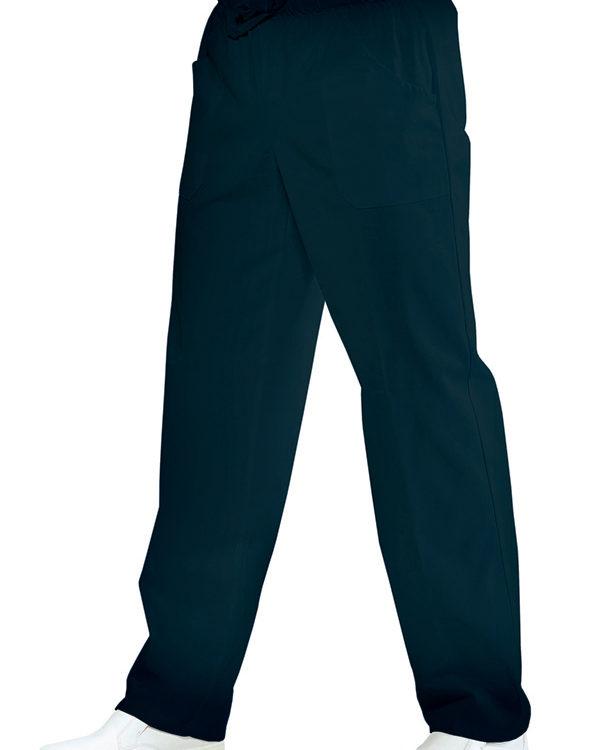 pantaloni spa