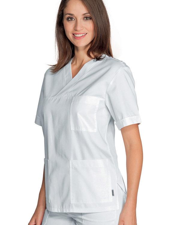 camasa medic