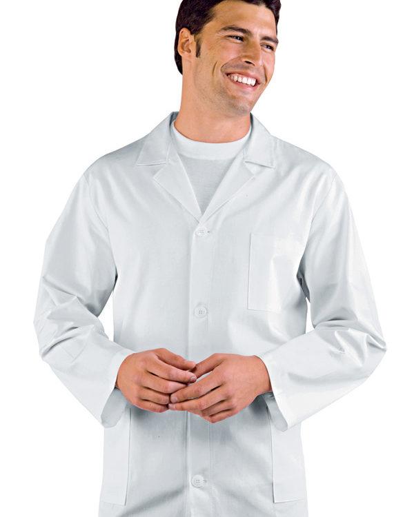 halat medic