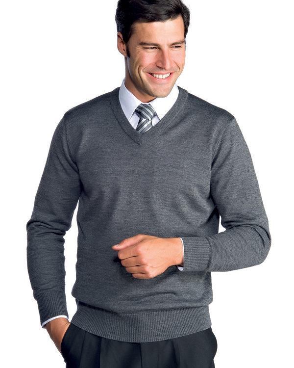 pulover receptie