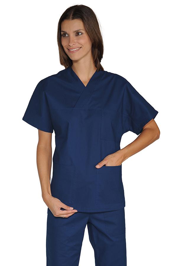 tunica medic