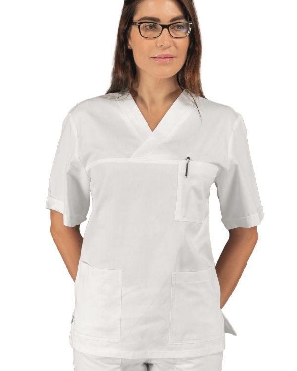 bluza doctor