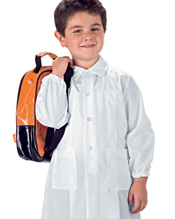 uniformă gradinita