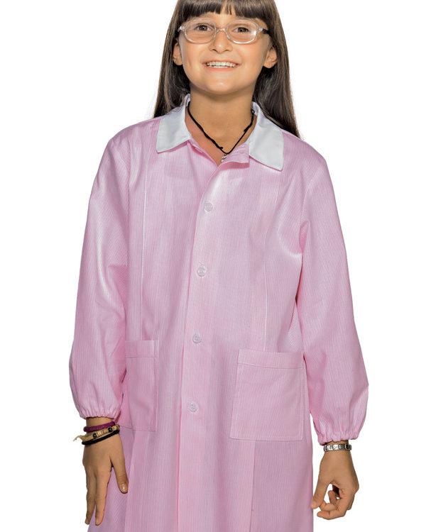 uniforma copii