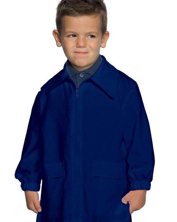 bluza gradinita