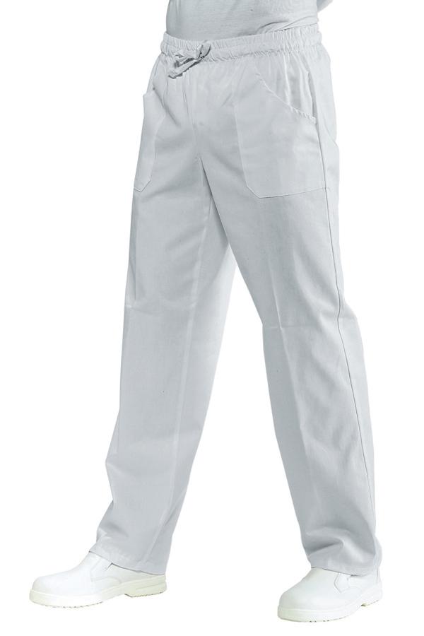 pantaloni chef