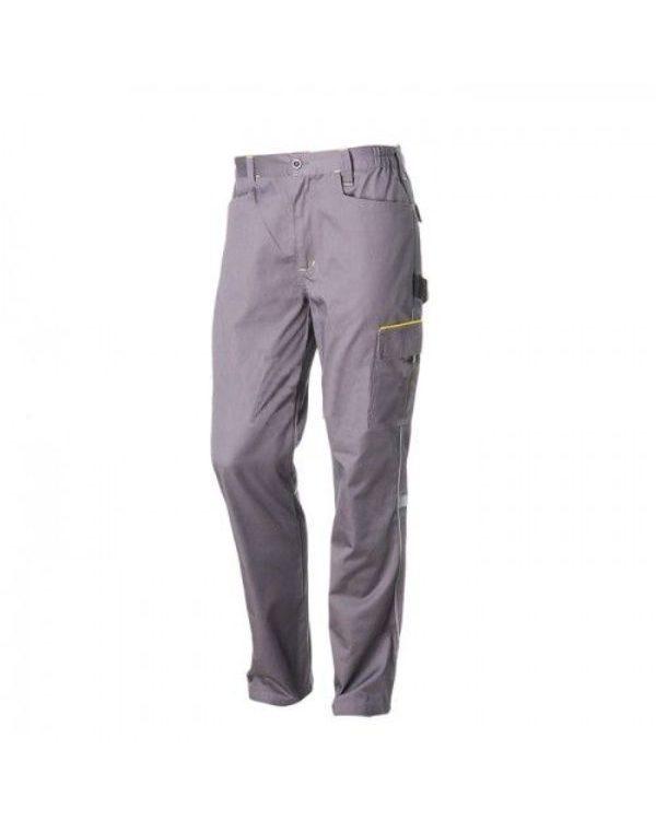 pantalon tehnic