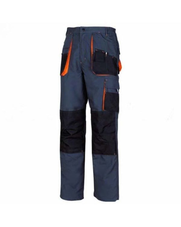 pantaloni tehnic