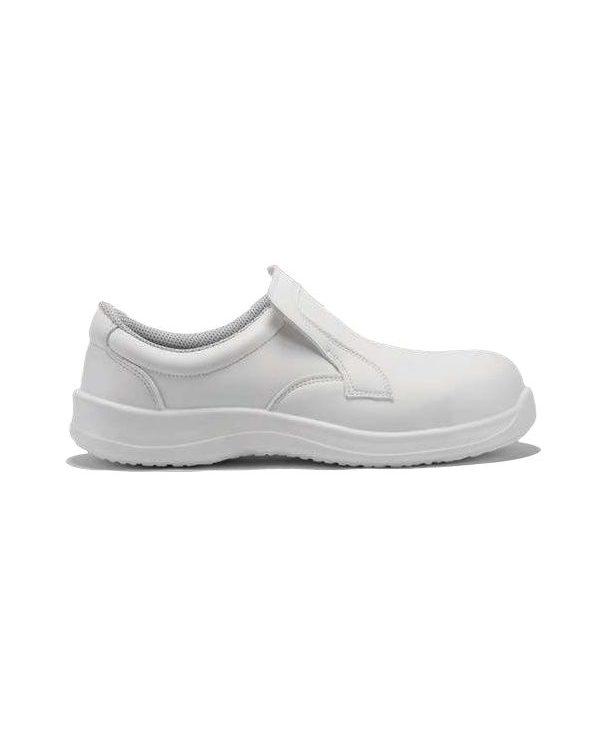 pantof protectie