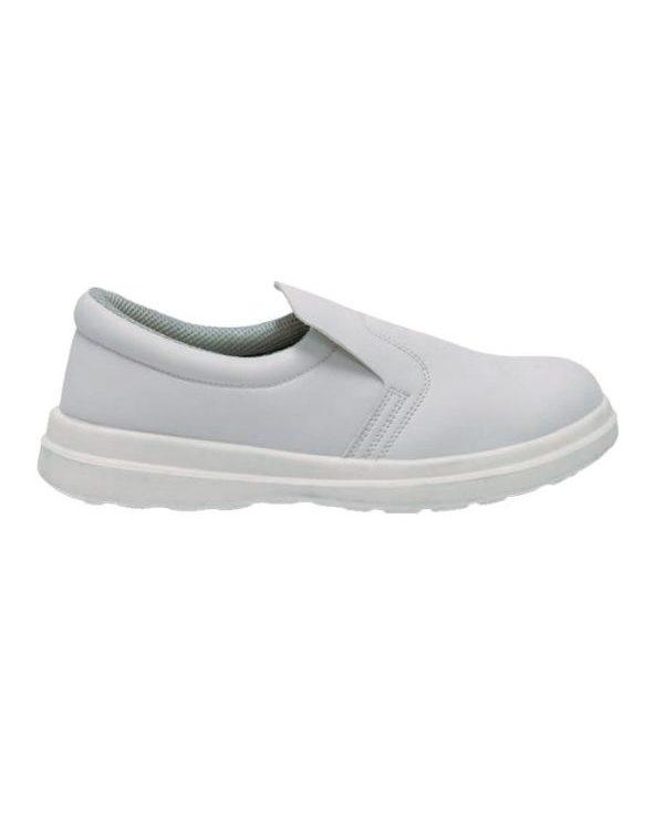 pantof bucatarie