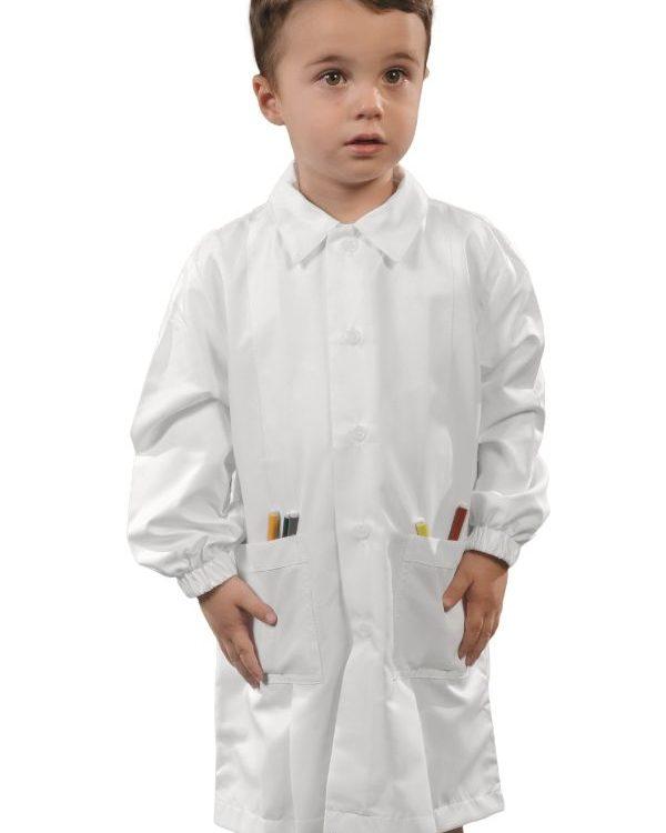 uniforma gradinita