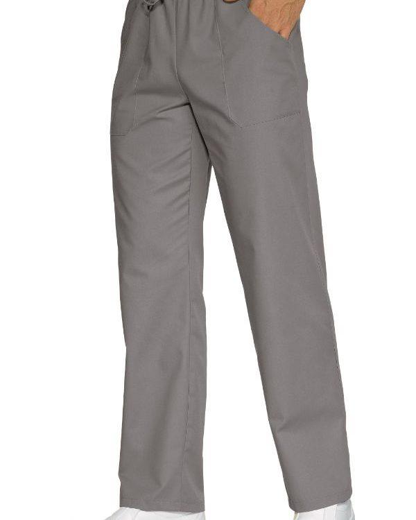 pantaloni bucatarie