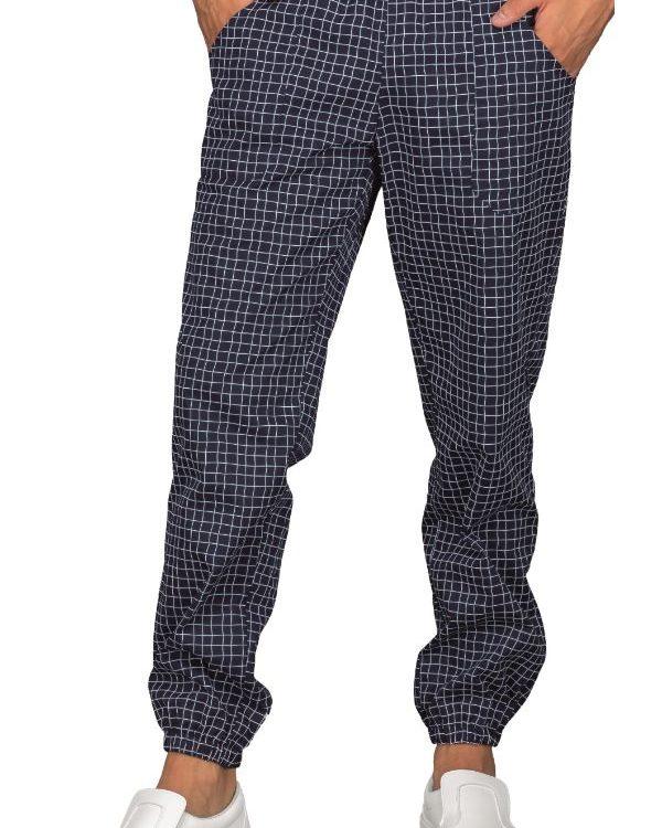 pantaloni-chef