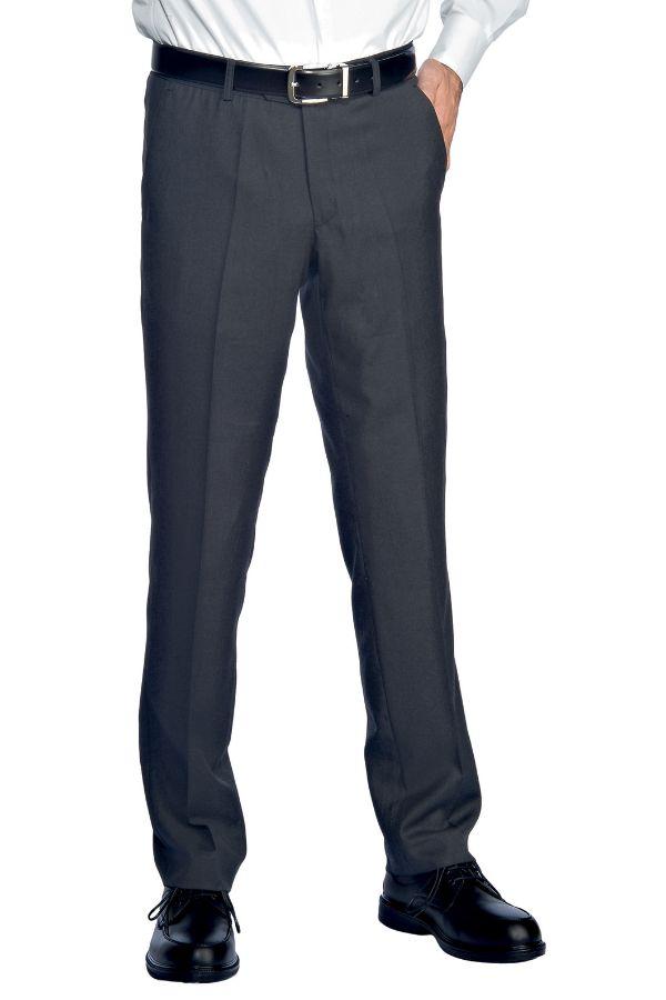 pantaloni costum